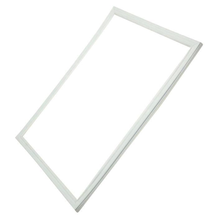 Joint de porte - Réfrigérateur, congélateur - BRANDT, THOMSON, SANGIORGIO (33568)