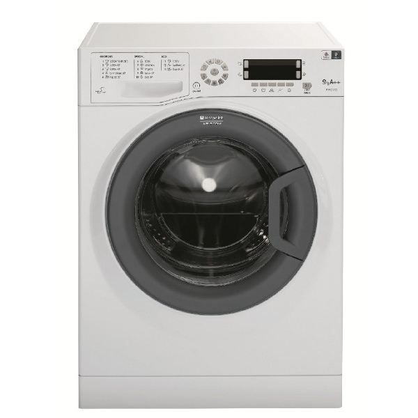 lave linge frontal 1200 tr hotpoint ariston achat vente lave linge soldes d t cdiscount. Black Bedroom Furniture Sets. Home Design Ideas