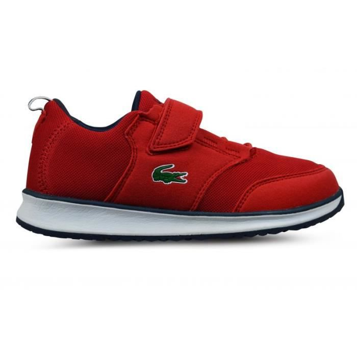 Lacoste cadet light 116