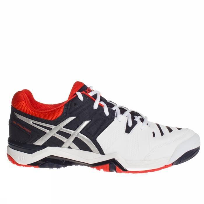 asics tennis shoes black friday 731b0e