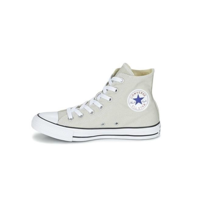 d777001c9a19 Basket Converse All Star CT Canvas Hi Light Surplus - Ref. 155565C ...