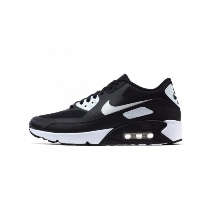 Basket NIKE AIR MAX 90 ULTRA 2.0 ESSENTIAL Age ADULTE