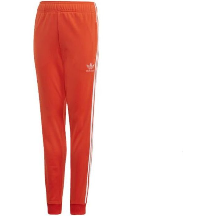 Pantalon de survêtement adidas Originals SUPERSTAR PANT DV2881