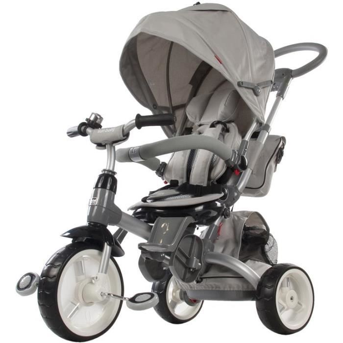Tricycle sun baby avis