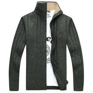 gilet-zippe-homme-col-montant-casual-sweater-ep.jpg 35066eee1ba