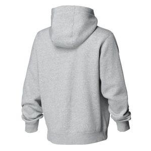 Jack /& Jones Originals Full Zip Sweat à Capuche Casual Homme Veste à capuche jorstorm