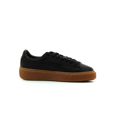 Basket Basses Puma Core Baskets Platform Wn's d8EYwxqA