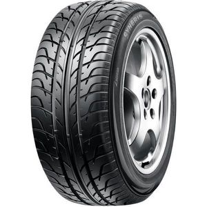 BFGOODRICH Pneu Tourisme 4 saisons 205-60R16 96H G-GRIP ALL SEASON