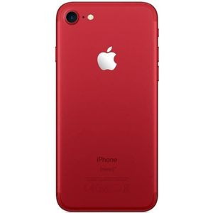 SMARTPHONE iPhone 7 128 Go Red Reconditionné - Comme Neuf