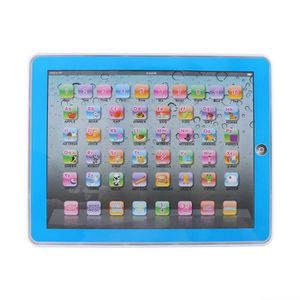 TABLETTE ENFANT CESAR Tablette Enfant d'apprentissage Jouet pour 1