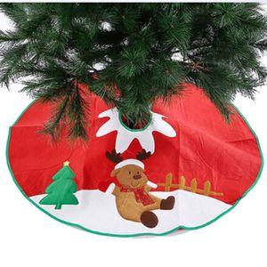 Décorations de Noël /'coqs/' ø 8 cm sapin Noël sapin Bijoux