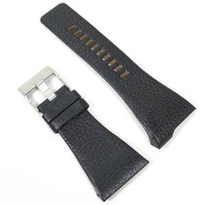 MONTRE Diesel - Bracelet de montre Diesel LB-DZ7101 Brace