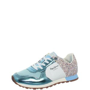 new styles ef0a3 6c935 baskets-pepe-jeans-ref pep40692-532-bleu.jpg