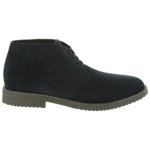 76b8be37c6f96c Bottines Geox homme - Achat / Vente Bottines Geox Homme pas cher ...