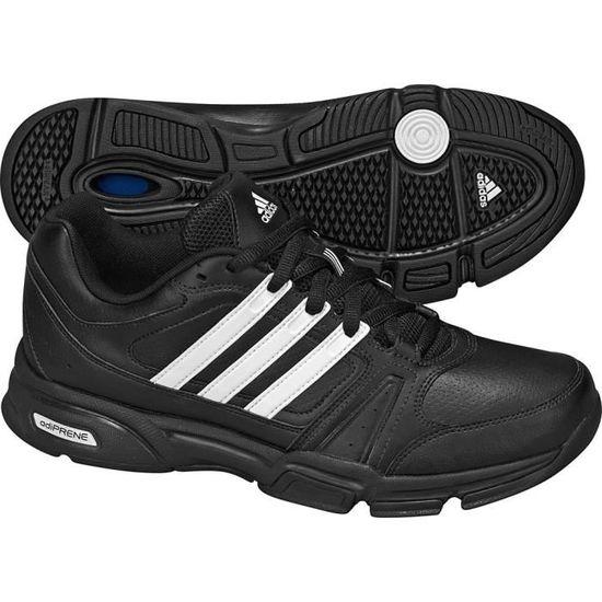Chaussures de training Adidas Athletics Trainer Prix pas