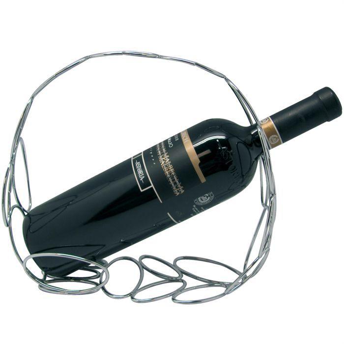 Service à vin Vinogusto