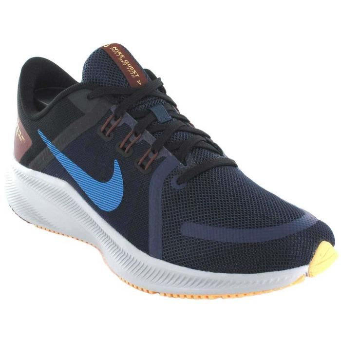Nike Quest 4 400