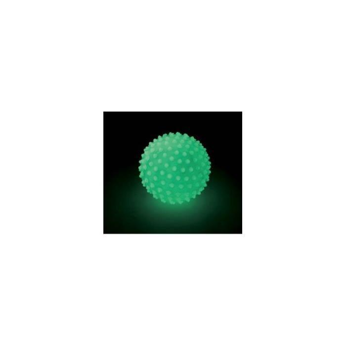 Balle phosphorescente - HOP TOYS