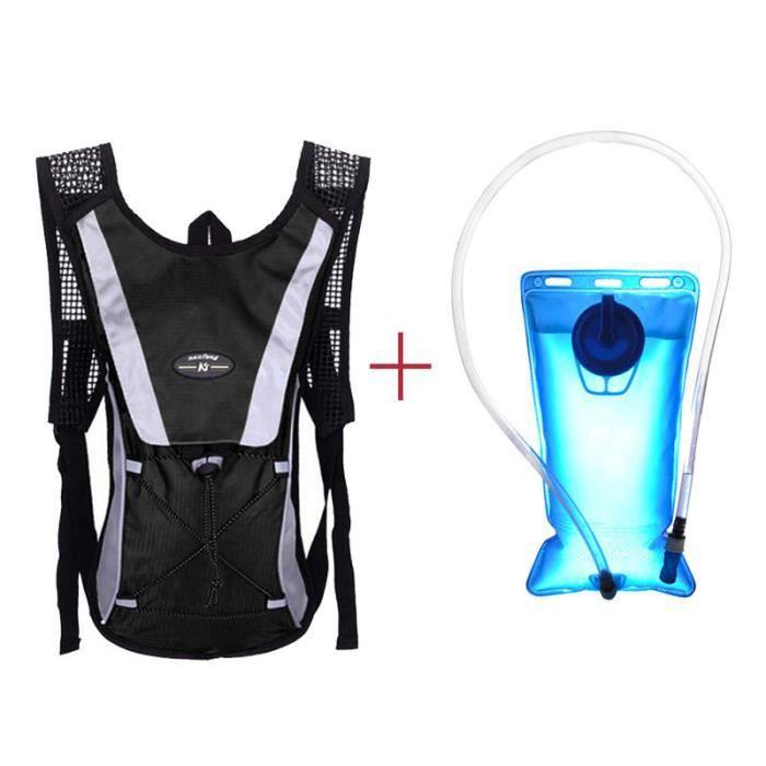 3 L sacs d/'Hydratation Camelback Eau Vessie Sac Réservoir Pochette Sport Camp Cyclisme
