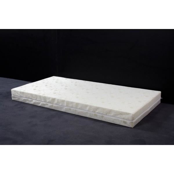 matelas b b confort 70x140 achat vente matelas b b. Black Bedroom Furniture Sets. Home Design Ideas