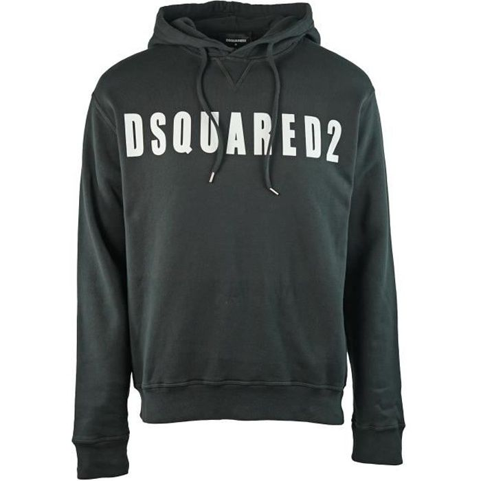 dsquared2 cdiscount
