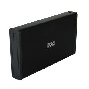 CLÉ USB COULEUR Noir  RACCORDEMENT USB 3.0 ou 2.0  SATA in