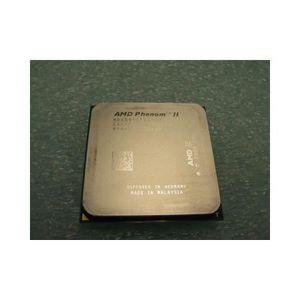 PROCESSEUR AMD Phenom II X4 B95 3.0GHz 4x512KB/6MB L3 Socket