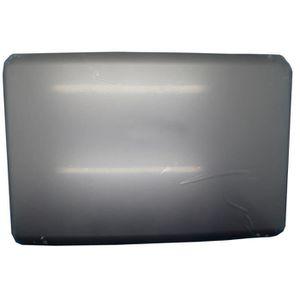 BOITIER PC  Ordinateur portable LCD Top Cover pour Samsung X52