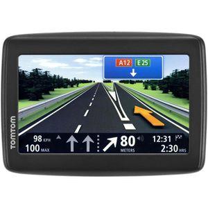 GPS AUTO TOMTOM Start 20 M Navigateur GPS Europe 23 Cartogr