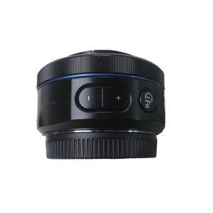 OBJECTIF Objectif Zoom NX 16-50mm Haute qualité pour appare