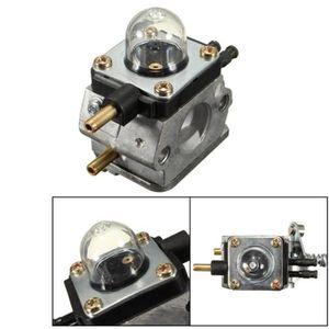 Nouveau Carburateur Pour Zama C1U-K54A ECHO 12520013123 12520013124 Mantis Tiller 7222