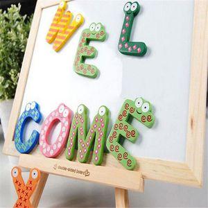 SET ACCESSOIRE CUISINE jouets pour bébé 26pcs lettres Enfants Alphabet en