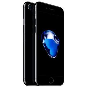 SMARTPHONE iPhone 7 32 Go Noir de Jais Occasion - Très bon Et