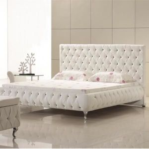 lit enfant avec tente de princesse rose barri re anti chutes sommier achat vente lit. Black Bedroom Furniture Sets. Home Design Ideas