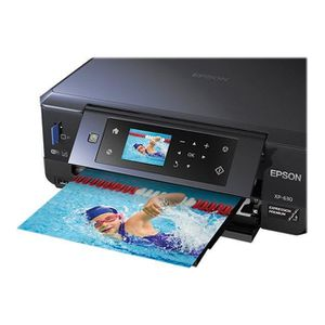 IMPRIMANTE Imprimante multifonction jet encre EPSON XP-630