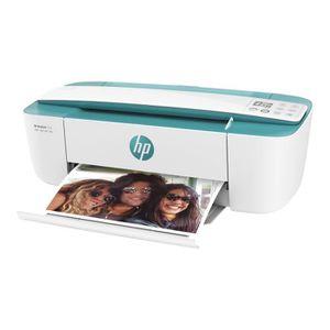 IMPRIMANTE HP Deskjet 3735 All-in-One Imprimante multifonctio
