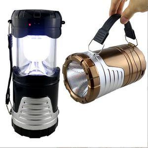 RAC 3 W DEL Lanterne De Secours Torche Lampe de poche Lumière Lampe Spotlight