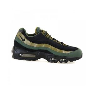 finest selection 91171 4a8a9 CHAUSSURES MULTISPORT Basket Nike Air Max 95 - 749766-300