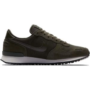 BASKET Basket Nike Air Vortex Leather - 918206-303
