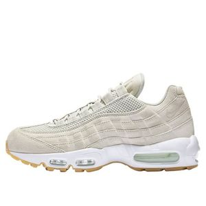 online store cd59a 50961 BASKET Chaussures Nike Air Max 95 Prm