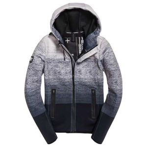 BLOUSON Vêtements femme Vestes Superdry Mountain Soft Wind
