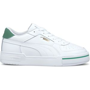 Puma Cali Homme - Cdiscount Chaussures
