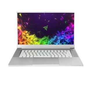 PC EN KIT Razer Blade Stealth 13 Laptop L2 i7 1065G7 MX150 1
