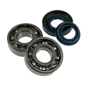 yager Spacer Top Boy//Cobra 9 DINK Classic Vilebrequin pour Kymco Super 8/50/cc yup Bet /& Win
