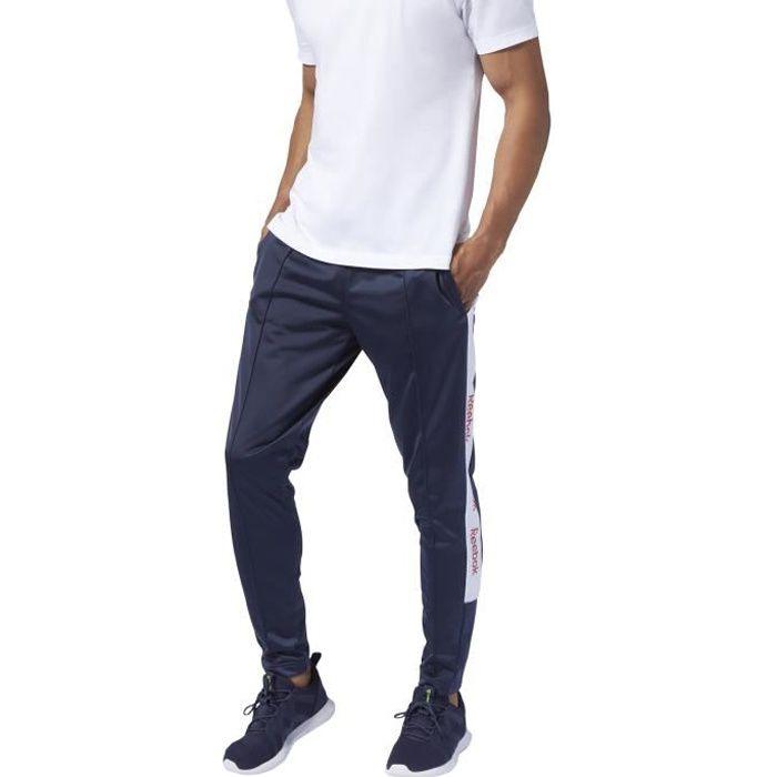 Pantalon Reebok TE Trackster