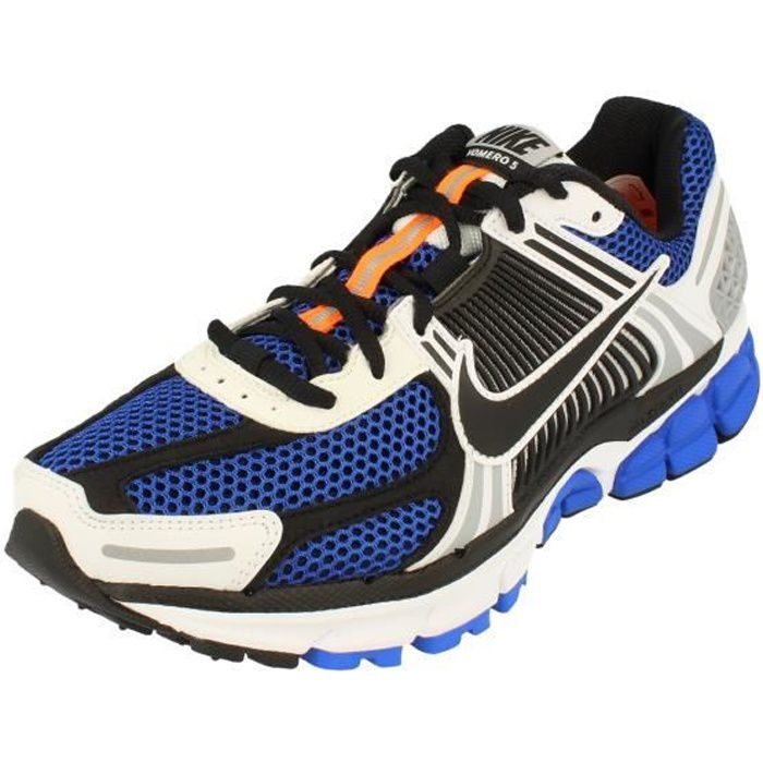 Nike Zoom Vomero 5 Se Sp Hommes Running Trainers Ci1694 Sneakers Chaussures 100