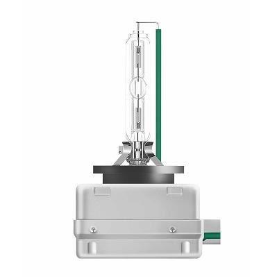 OSRAM Ampoule xénon XENARC ORIGINAL D3S