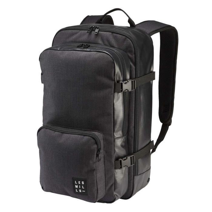 Sacs à dos et bagages Sacs à dos Reebok Les Mills Backpack