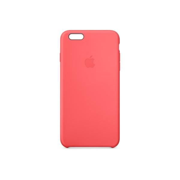 iphone 6 coque apple rose