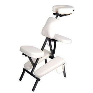 Fauteuil massage chaise de massage amma assis alum achat vente table de m - Chaise de massage pas cher ...